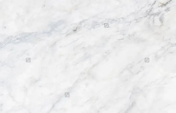 8+ White Marble Textures - PSD, Vector EPS Format Download Free