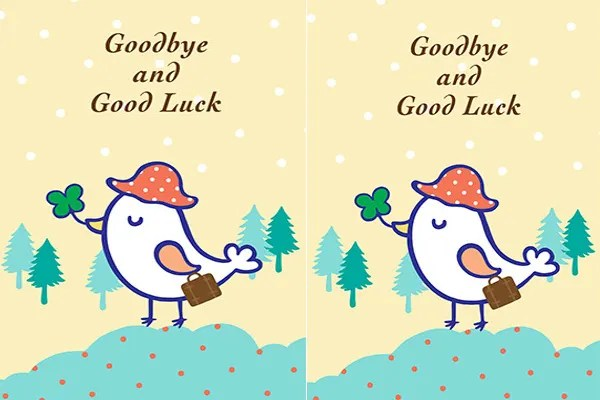 7+ Office Farewell Card - 7+ Free PSD, EPS Vector Free  Premium