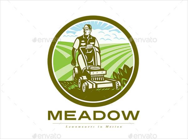 lawn service business plan