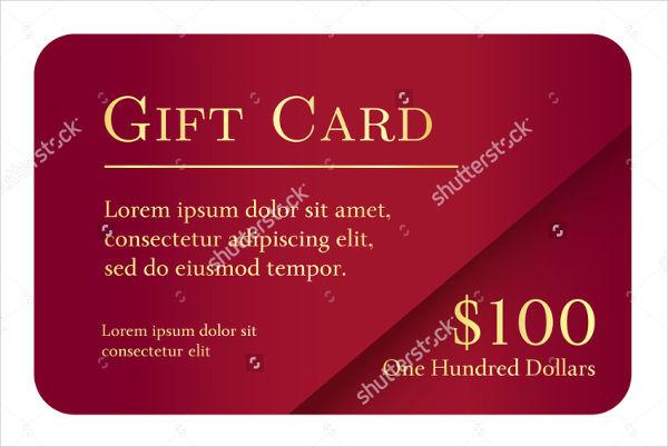 giftcard template - Goalgoodwinmetals