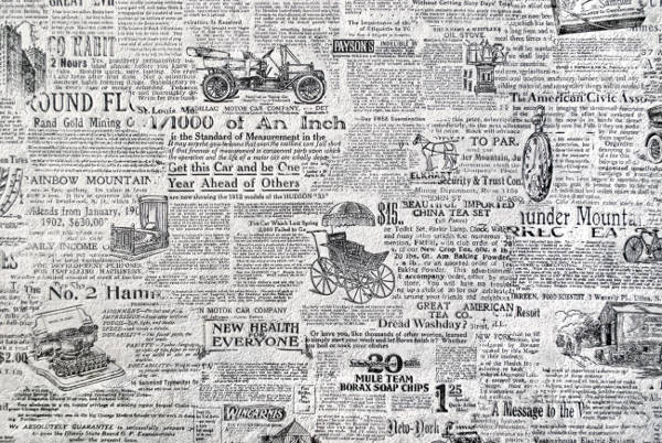 7+ Newspaper Textures - PSD, Vector EPS Format Download Free