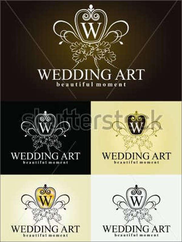 wedding planner templates free download