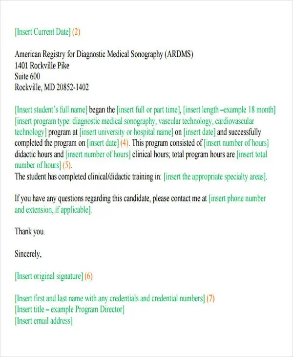 Training Acknowledgement Letter Templates - 5+ Free Word, PDF Format - acknowledgement certificate templates