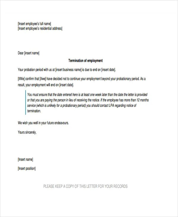 sample warning letter to employee for bad attitude - Dolapmagnetband - writing warning letter for employee conduct