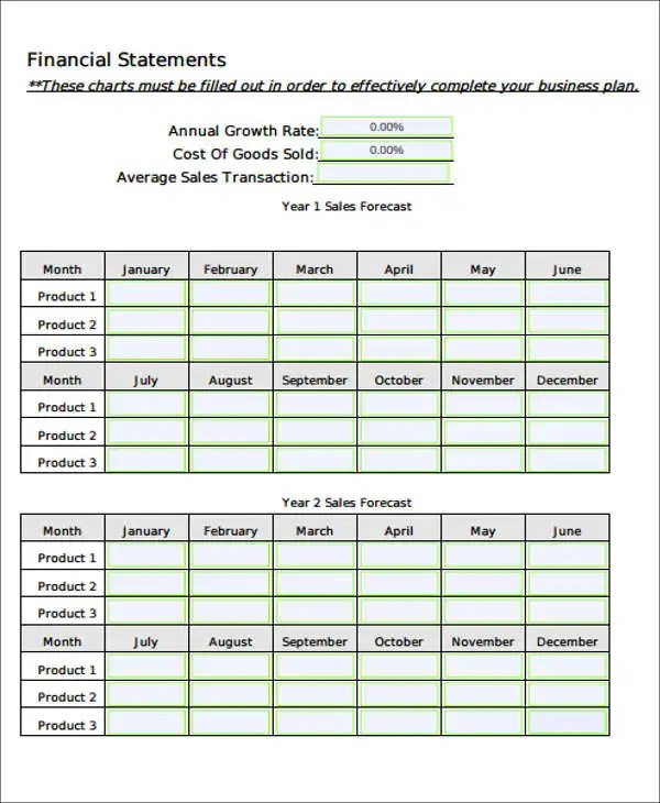 Business To-Do List Templates - Free Word, PDF Format Download - project to do list templates