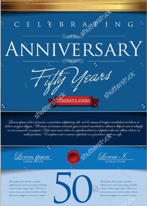7+ Corporate Invitation Templates - Free Editable PSD, AI, Vector - free corporate invitation templates