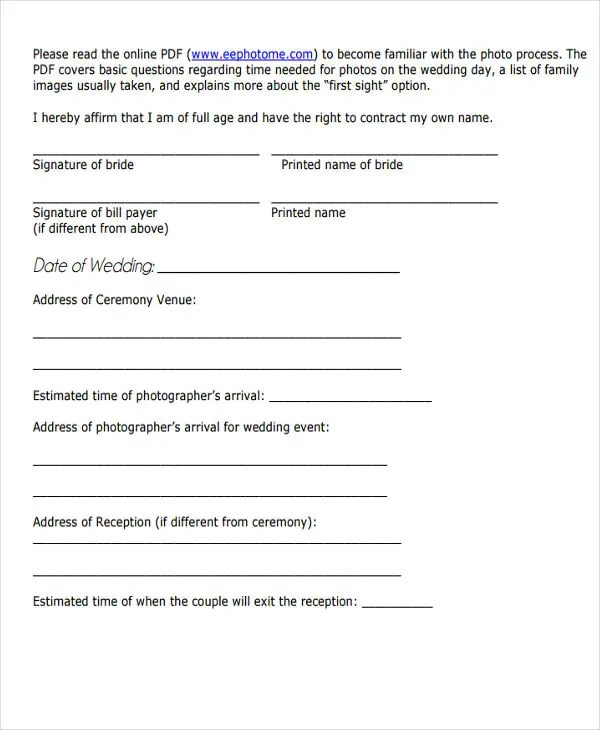 Outline For Formal Wedding Itinerary Wedding DJ Reception Best 25 - wedding event timeline template