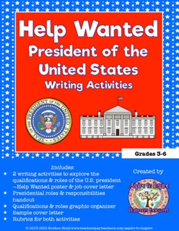 Help Wanted Poster Examples - FREE DOWNLOAD - examples of wanted posters