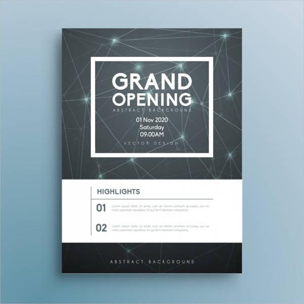 invitation for corporate event - Boatjeremyeaton