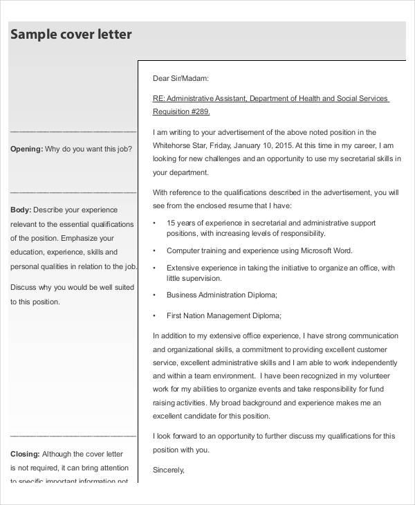 resume google docs pdf