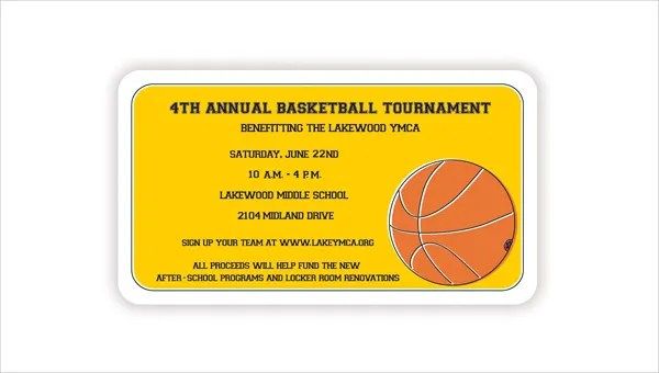 sle invitation card for sports event - 28 images - best 28 sle