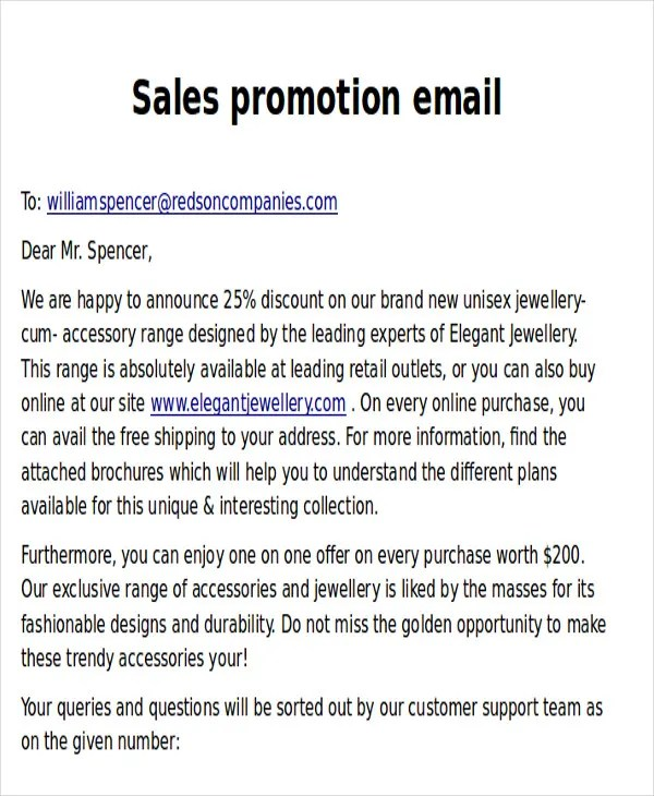 Business promotion email template gallery business cards ideas business promotion email template choice image business cards ideas business promotion email template costumepartyrun saveenlarge business flashek Image collections