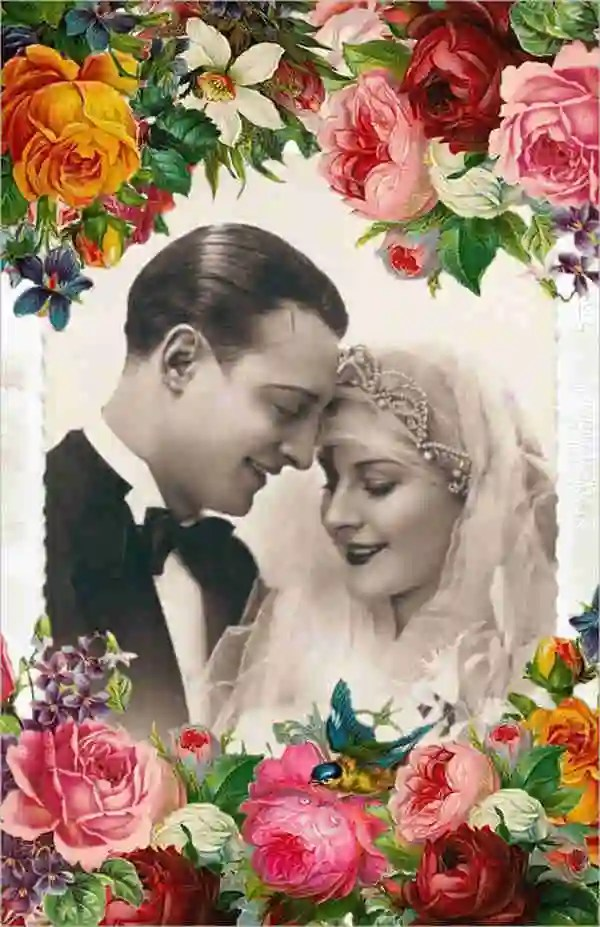 Wedding Invitations Free Premium Templates