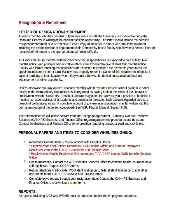 informal letter format in kannada new format leave application