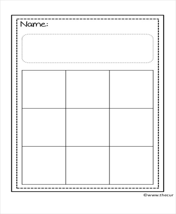 8+ Exit Ticket Templates - Free PSD, AI, Vector EPS Format Download