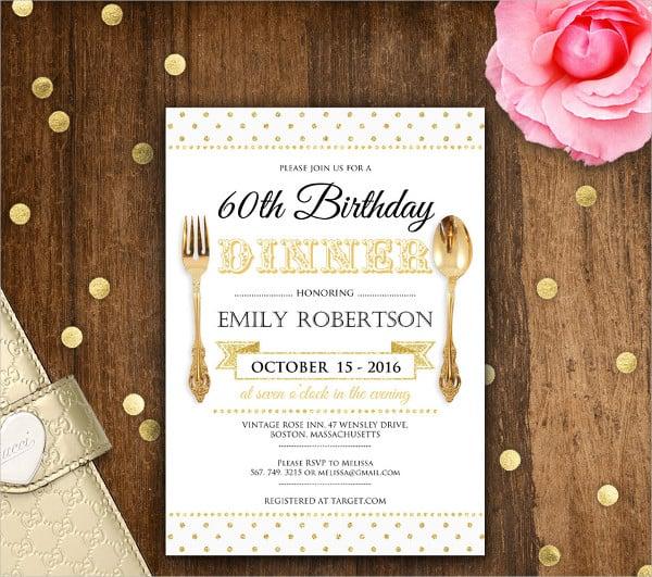 sample of birthday invitation card for kids