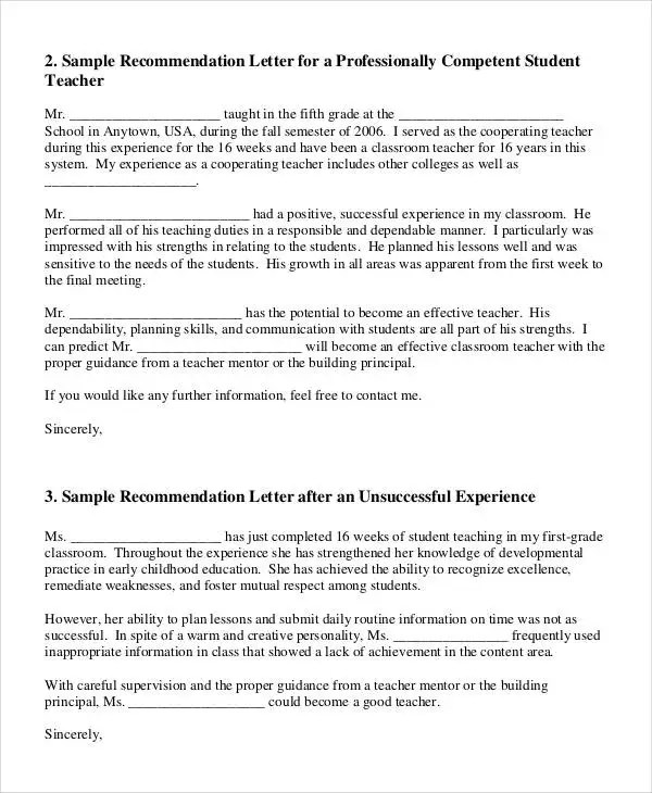 recommendation letter format for law school new best ideas law - law school letter of recommendation