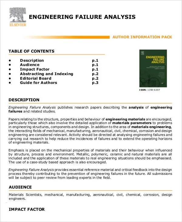essays that describe a person custom critical analysis essay - character analysis template
