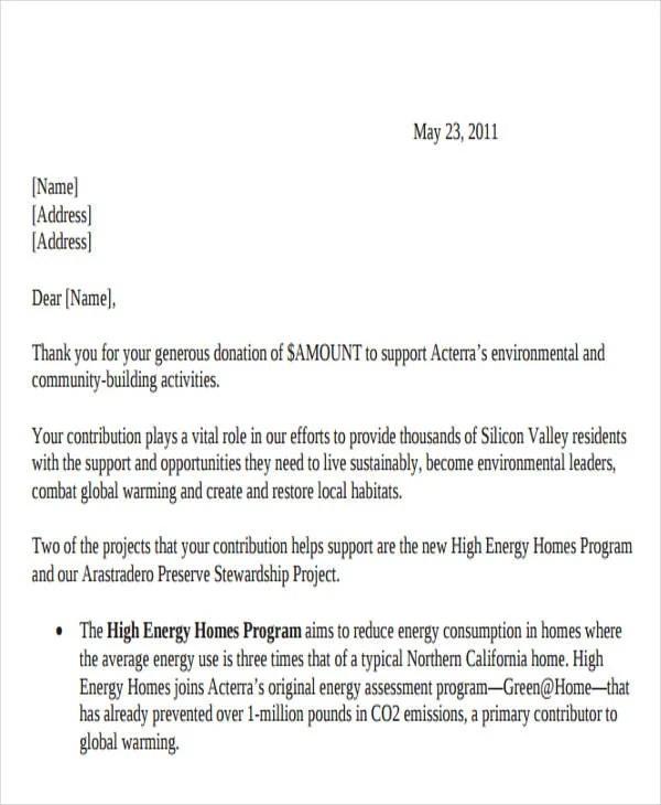 Live Letter Format cvfreelettersbrandforesight