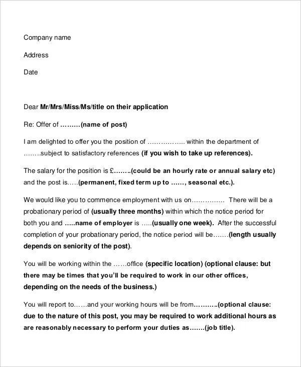 businessballs application letters When you are putting together your cv, completing application forms or  preparing for  h.