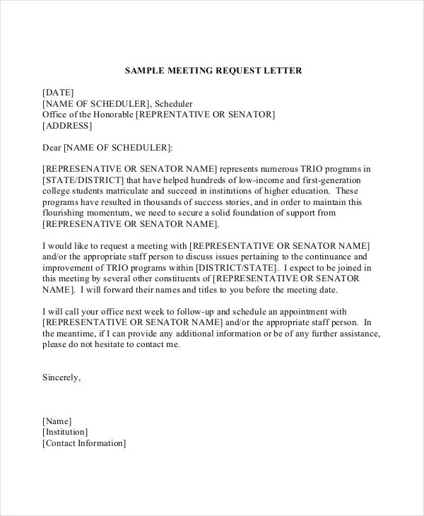 business request letter format - Ozilalmanoof