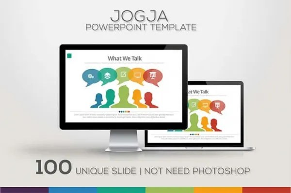 24+ Powerpoint Templates with Animation Free  Premium Templates