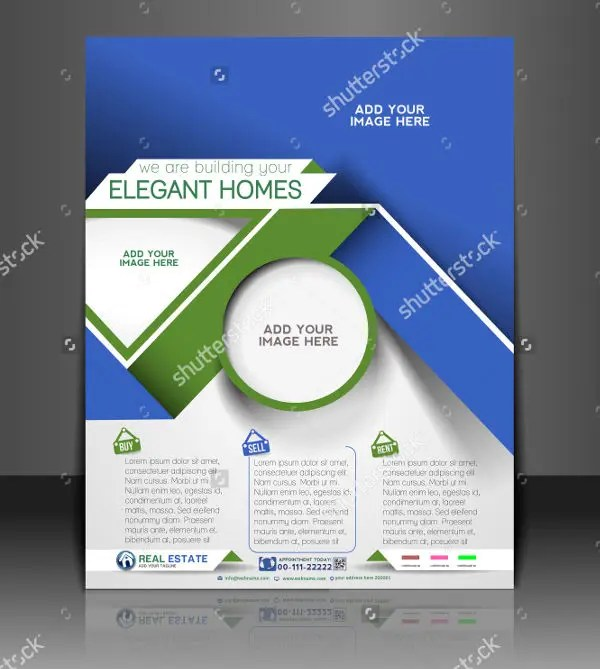 33+ Advertising Poster Templates Free  Premium Templates