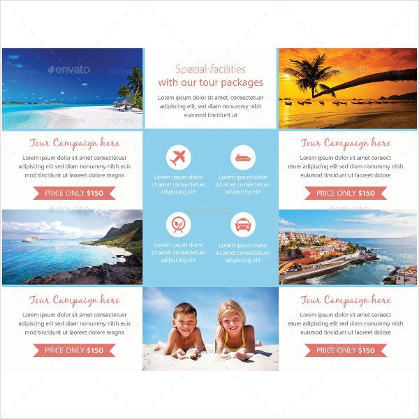 41+ Tri-Fold Brochure Templates Free  Premium Templates - pricing brochure template
