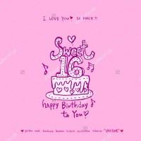 25+ Birthday Poster Templates - PSD   Free & Premium Templates