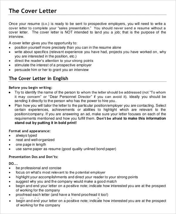32+ Business Letter Template Free  Premium Templates - professional business letter