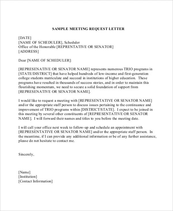 formal letter requesting - Bire1andwap