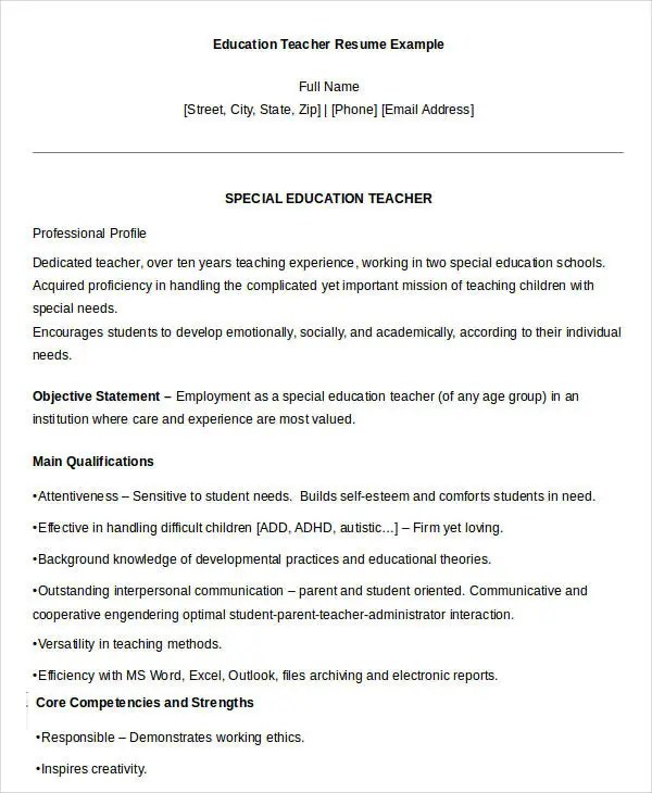 Resume For A Fresher Doctor | Resume Maker: Create professional ...
