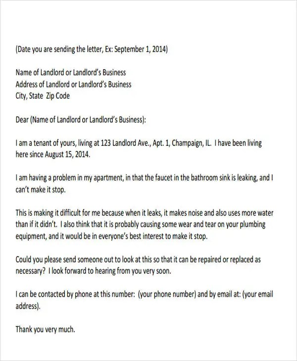 professional letter format email inspirationa professional email