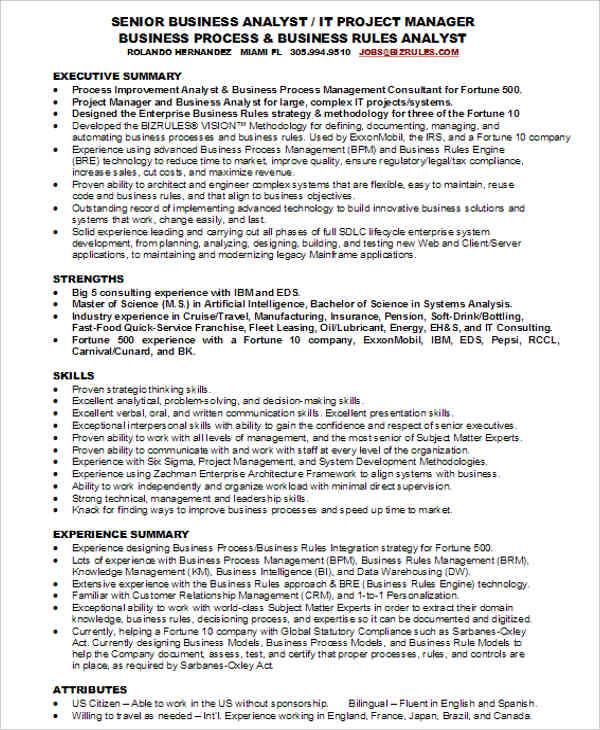 30+ Fresher Resume Templates - PDF, DOC Free  Premium Templates - Master Resume Example