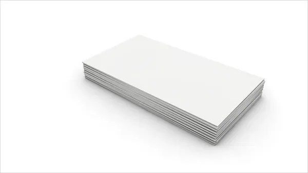 Card Templates in PSD - 46+ Free PSD, Vector, AI EPS Format - blank card template