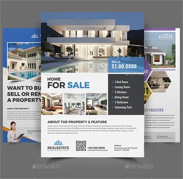 Printable Flyer Templates - 50+ Free PSD, Vector AI, EPS Format