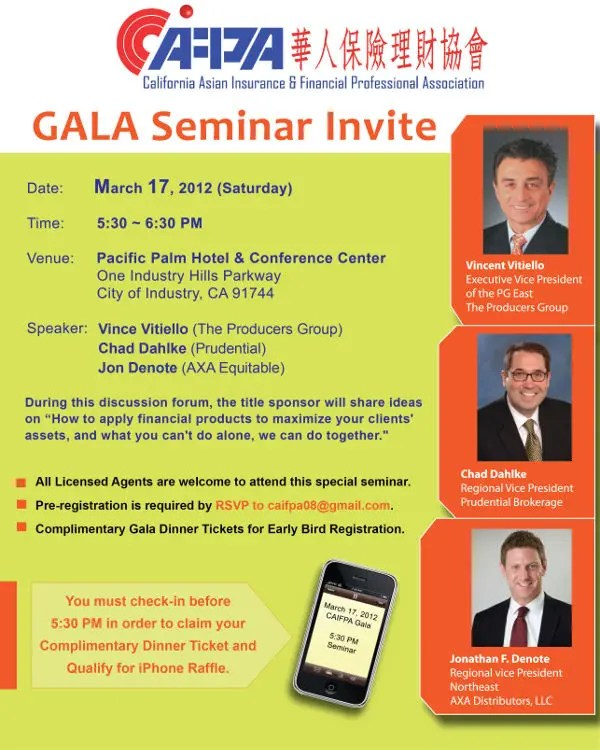 seminar flyer examples - Onwebioinnovate - seminar flyer