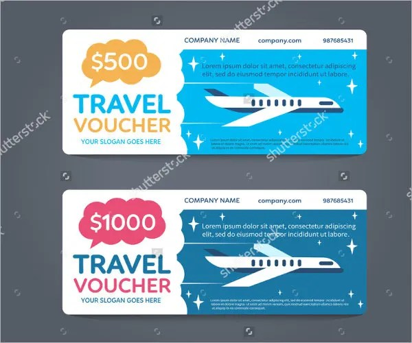 45+ Sample Gift Card Designs  Templates - PSD, AI, Vector EPS