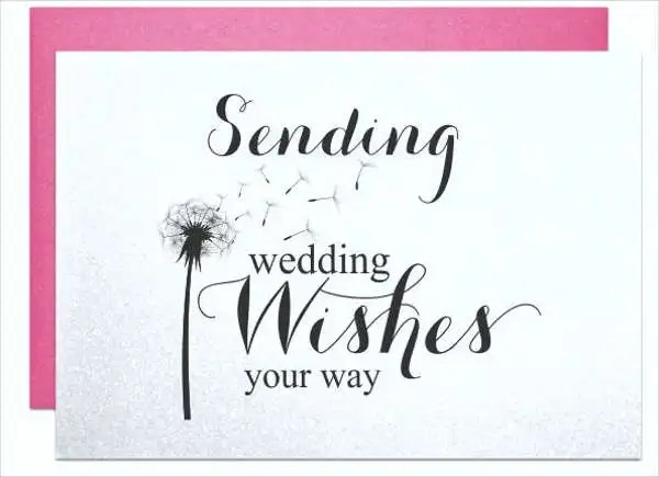 Greeting Card Templates Free  Premium Templates
