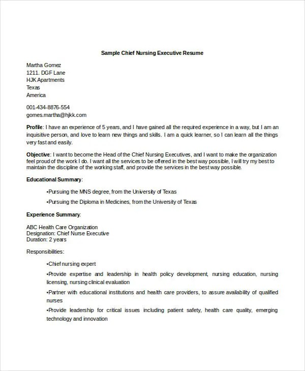 quick learner resume efficiencyexperts - make a quick resume