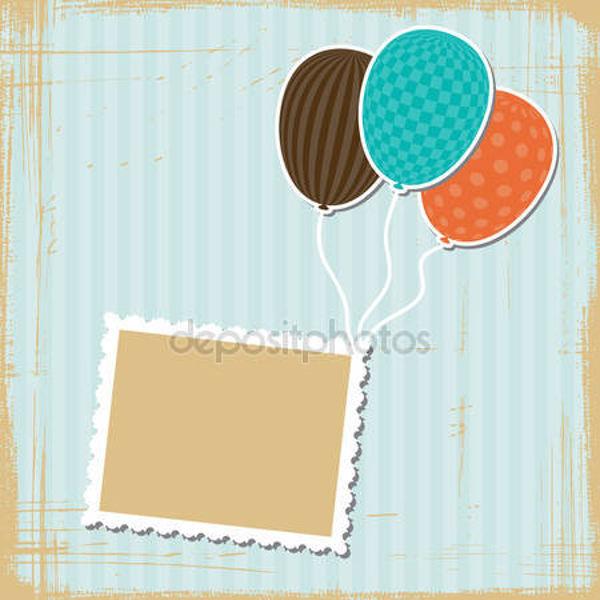 Sample Birthday Cards Free  Premium Templates