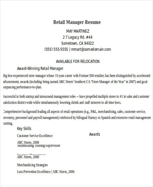non profit grant proposal cover letter writing a job letter of - sample resume for retail