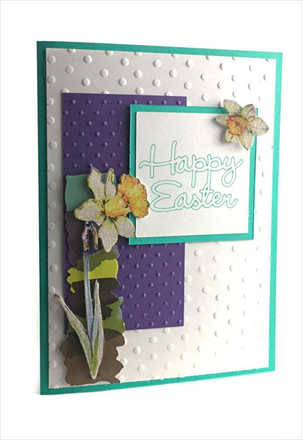 greeting card template free printable