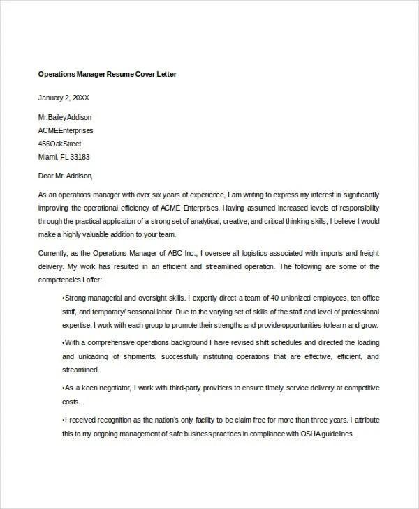 Resume case management Richard iii ap essay - case management job description