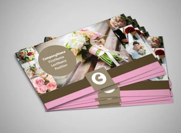 53+ Business Card Templates - Pages, Word, AI, PSD Free  Premium