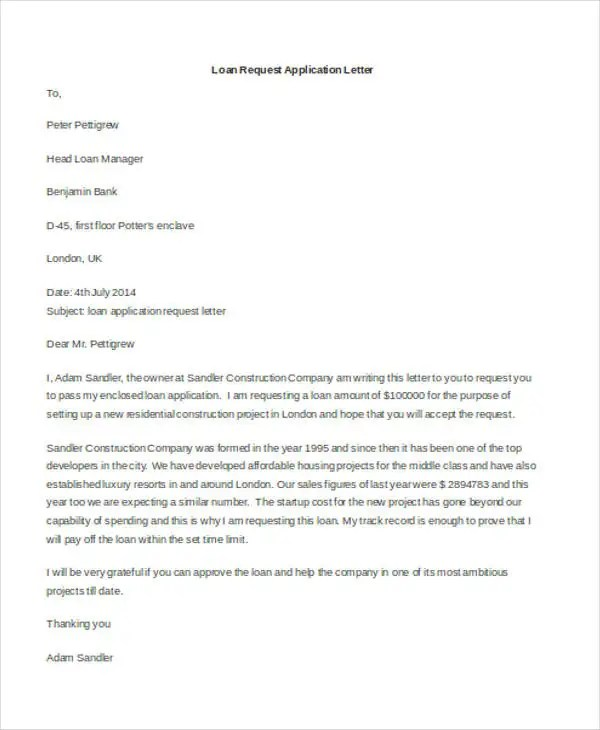 Amazing Cover Letters Cover Letter And Job Application 22 Application Letter Templates In Doc Free And Premium