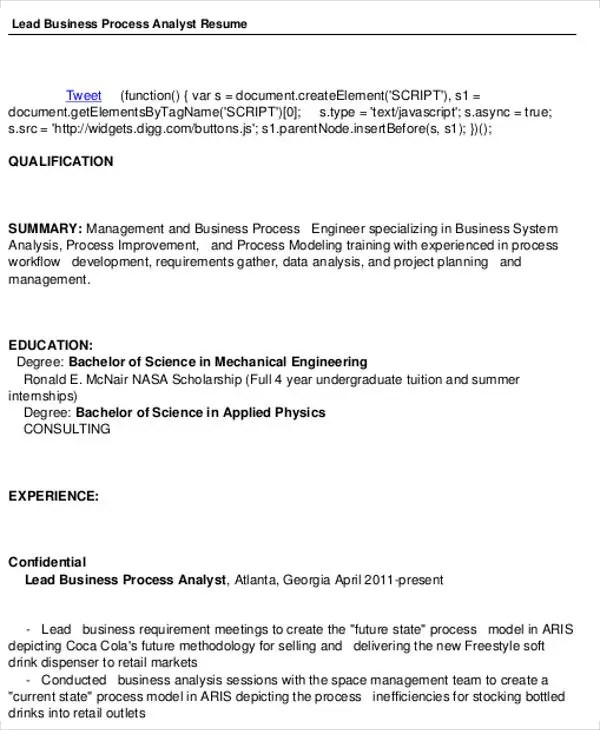 disaster recovery analyst sample resume disaster recovery analyst - Disaster Recovery Analyst Sample Resume