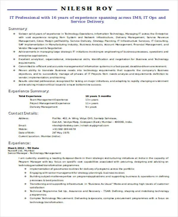 resume download large file