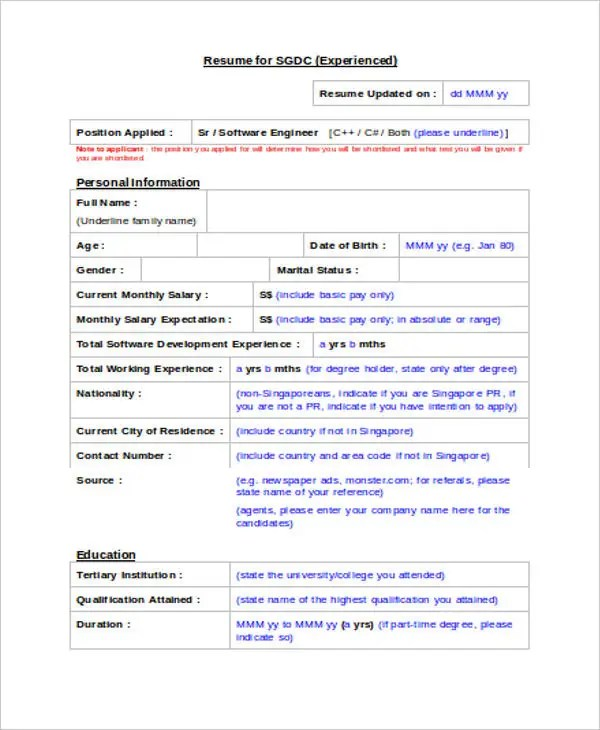 monstercom resume templates monster monster resume templates resume builder monster