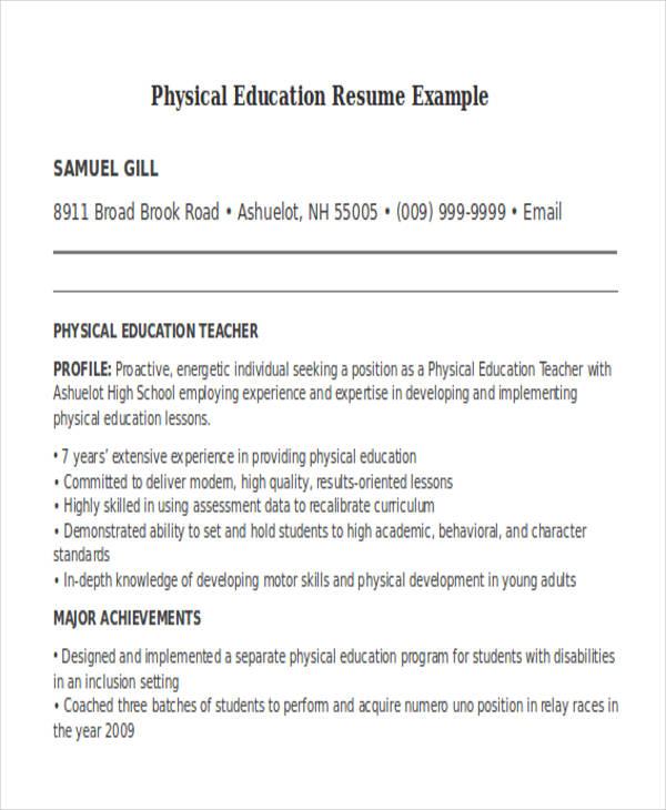 listing education on resume enwurf csat co 28 images 1